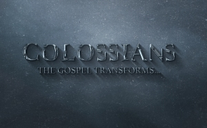 Colossians_BG