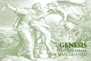 Genesis BG