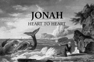 Jonah BG