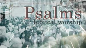 Biblical Worship -Sal
