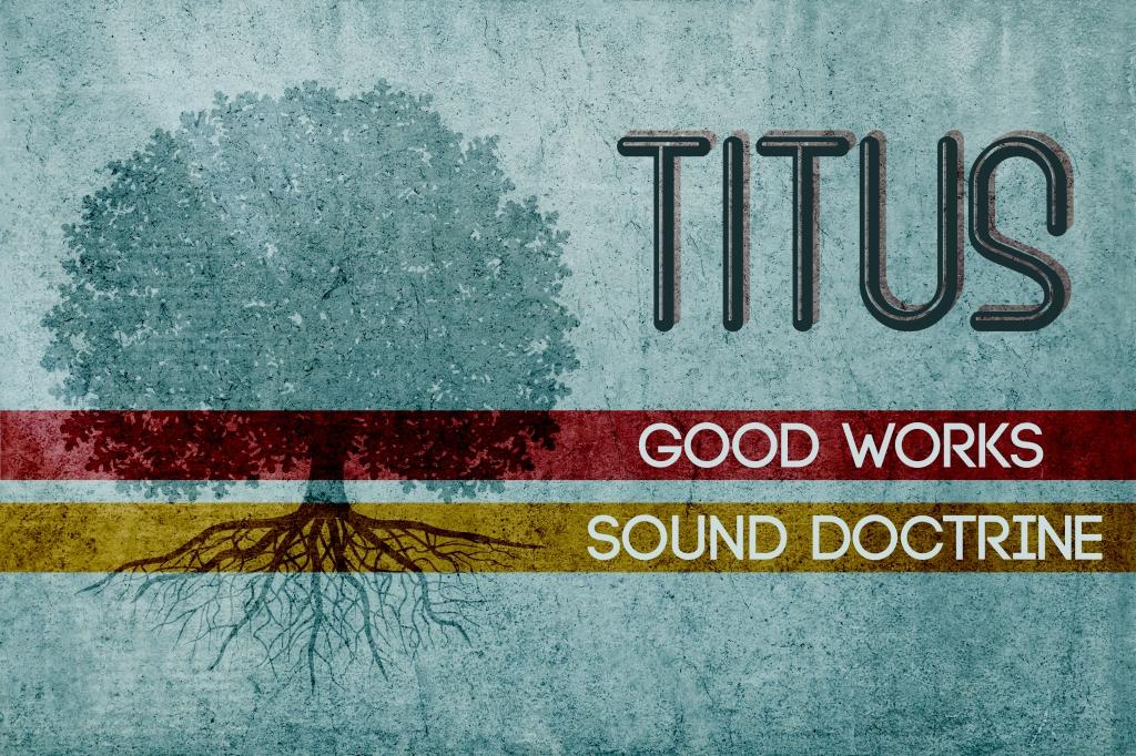 Titus BG