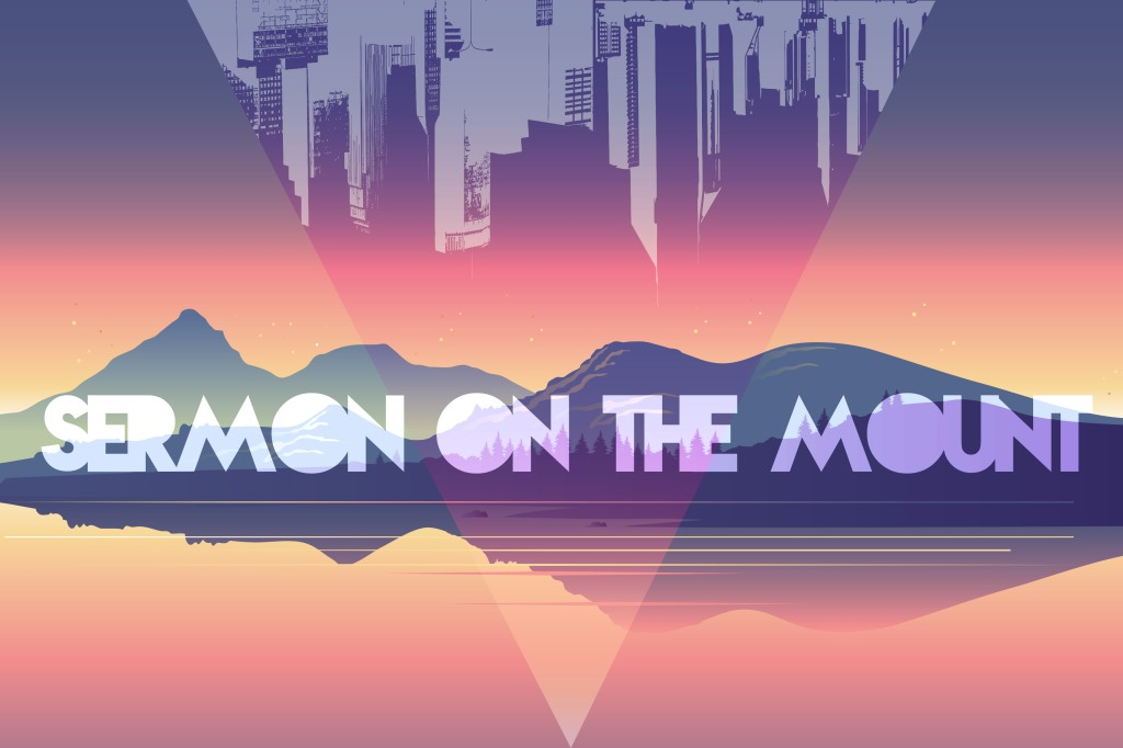 Sermon on the Mount_BG