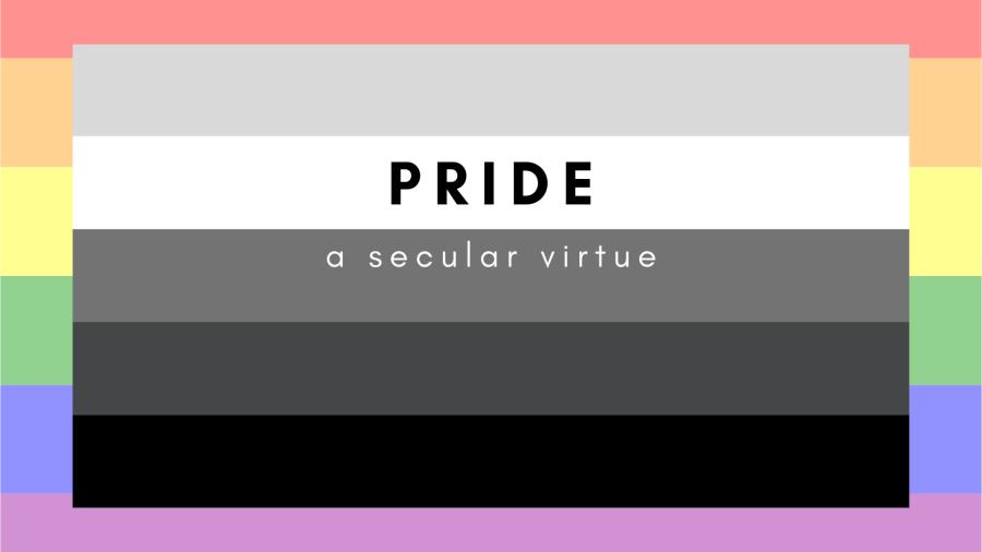 a secular virtue